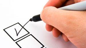 Consejos para mejorar la navegación en tu web