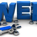 Tips para cuando decidas desarrollar tu sitio web