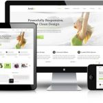 Tendencias web que te ayudarán con el SEO