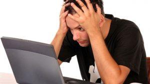 10 consejos para mejorar la usabilidad de tu web