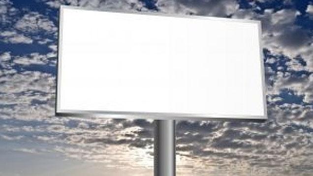 ¿De qué sirve tener una página web, si no la publicitas?