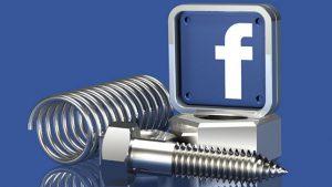 10 consejos para trabajar con Facebook Ads
