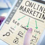 ¿Mailing en una estrategia de MKT de contenidos?