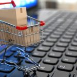8 Razones concluyentes para hacer eCommerce