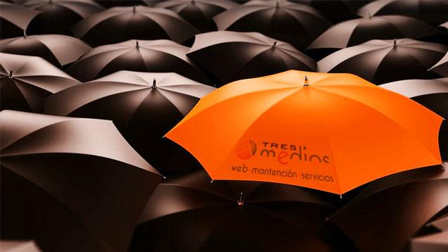 Branding, construcción valórica para tu marca