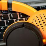 Podcast, el formato que aún espera a su caudillo