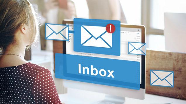 Mail marketing: historia de ayer, hoy ¿y mañana?
