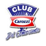 club-carozzi