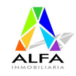 alfa-inmobiliaria